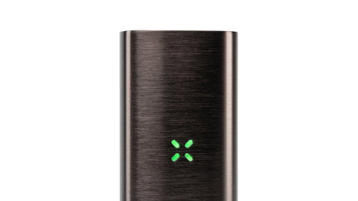 PAX 2 vaporizer light guide