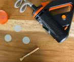 Storz & Bickel Plenty Cleaning and Maintenance Guide