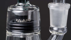XVAPE Vista Mini 2 Tips and Tricks Guide