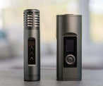 Which Full-Sized Portable Arizer is Right for You: The Solo 2, or Air 2?
