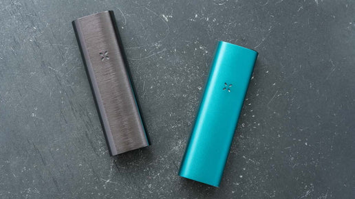 PAX 2 vs PAX 3 Comparison Vaporizer Review