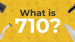 What is 710?
