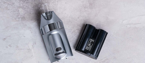 Ghost Vapes Parts & Accessories