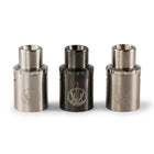 Saionara Top Airflow Cap Color Options