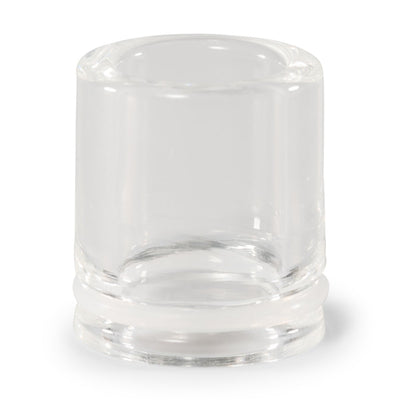 Saionara Top Airflow Glass Mouthpiece