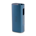 CCELL Silo Cartridge Vaporizer Blue