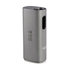 CCELL Silo Cartridge Vaporizer Silver