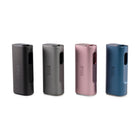 CCELL Silo Cartridge Vaporizer All Colors