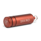 DaVinci MIQRO Carry Can XL Rust