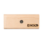 POTV Branded DynaStash Maple