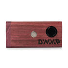 POTV Branded DynaStash Purpleheart