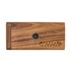 POTV Branded DynaStash Walnut