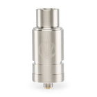 Sai Atomizer - Stainless Steel Focus