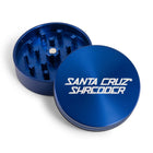 Santa Cruz Grinder medium blue