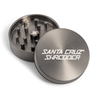 Santa Cruz Grinder medium grey
