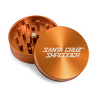 Santa Cruz Grinder medium orange