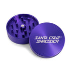 Santa Cruz Grinder medium purple
