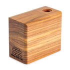 Sticky Brick Hydrobrick Maxx Canary Side View