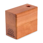 Sticky Brick Hydrobrick Maxx Cherry Side View