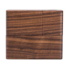 Sticky Brick Hydrobrick Maxx Walnut