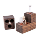 Sticky Brick Walnut Hydrobrick Maxx