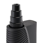 Vaporizer - Boundless CFV Vaporizer Waterpipe Adapter