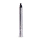 Boundless Terp Pen XL Grey