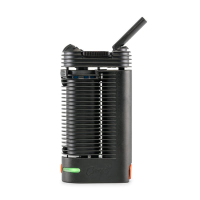 Vaporizer - Crafty Vaporizer By Storz & Bickel