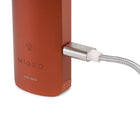 DaVinci MIQRO Vaporizer Charging - Planet of the Vapes