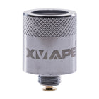Heating Coil for XVAPE Vista Mini 2