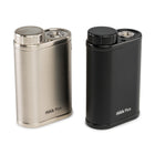 Eleaf iStick Pico 75W Black and Brushed Silver