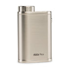 Eleaf iStick Pico 75W Brushed Silver