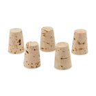 Jar Cork for Sticky Brick HydroBrick Maxx- 5 Pack