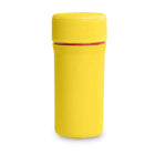 JyARz Classic Screw Cap Yellow