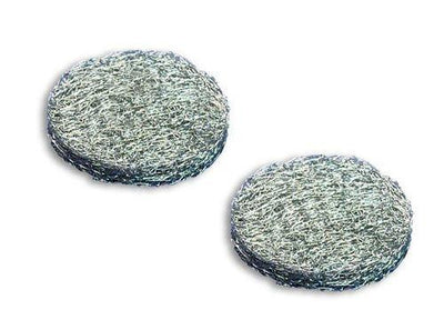 Parts & Accessories - 2 Pack Easy Valve Liquid Pads For Volcano Vaporizer