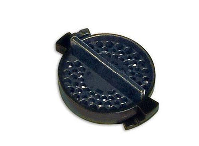 Parts & Accessories - Air Filter Cap For Volcano Vaporizer