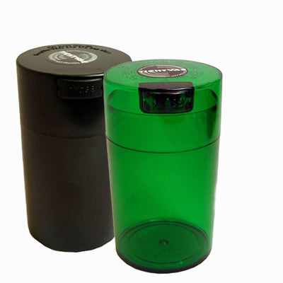 Parts & Accessories - Tightvac 1.3 Liter 95 Grams Vacuum Sealed Container
