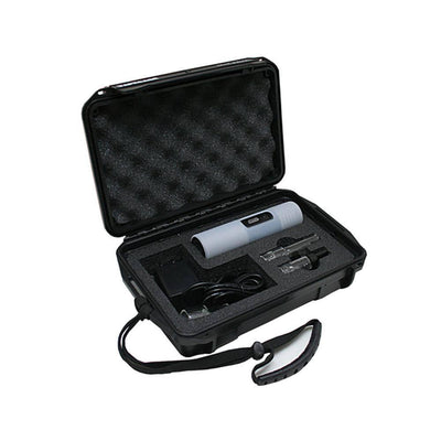 Parts & Accessories - VapeCase For QAIR  Arizer Air