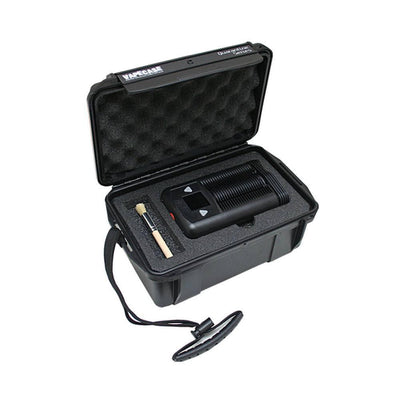 Parts & Accessories - VapeCase QMGH For Mighty