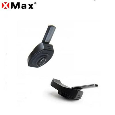 Parts & Accessories - Xmax Starry Magnetic Mouthpiece (Version 1)