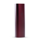PAX 3 Vaporizer Burgundy Side View