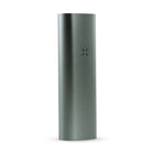 PAX 3 Vaporizer Sage Side View