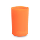 Silicone Skin for JyARz Classic Traffic Cone