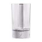 Tafee Bowle Vaporizer Complete Set 400ml tall