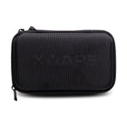XVAPE Vista Mini 2 Vaporizer Case