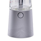 XVAPE Vista Mini 2 Vaporizer Power Button