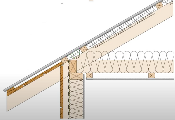 CONSTRUCTION: 2D DETAILING IN ARCHICAD
