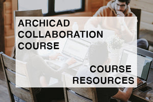 Collaboration - Course Resources