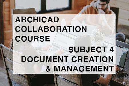 Collaboration - Subject 4 - Document Creation & Management