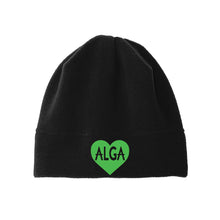 Load image into Gallery viewer, Port Authority® R-Tek® Stretch Fleece Beanie